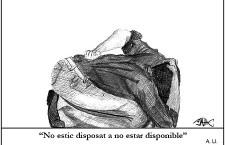 Disposat