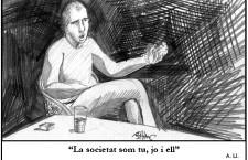Societat