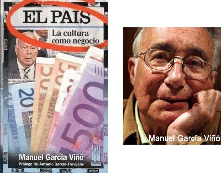el_libro1