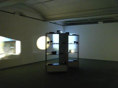 Fotos Münich 211